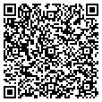QR code with Steller Sealion Program contacts