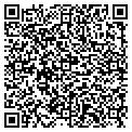 QR code with Coble Geophysical Service contacts
