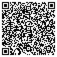 QR code with Sutton Manor contacts