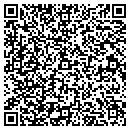 QR code with Charlotte Regional Wound Care contacts