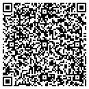 QR code with Check for STDs Brooksville contacts