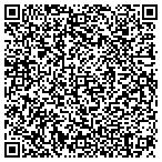QR code with Complete Health Medical Center Inc contacts