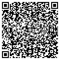 QR code with Young's Downtown Inn contacts