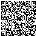 QR code with Emergency Department contacts