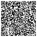 QR code with Family Chiropractic Health Center contacts
