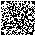 QR code with Emergency Medicine Assoc contacts