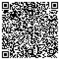 QR code with Affordable Firearms contacts