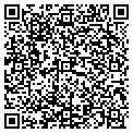 QR code with Kenai Grace Brethren Church contacts