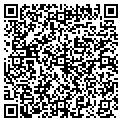 QR code with Gold Dust Lounge contacts