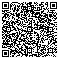 QR code with Gnr Productions contacts