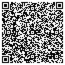 QR code with Northern Delights Candy Ktchn contacts