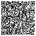 QR code with A Special Touch contacts