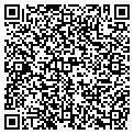 QR code with Specialty Catering contacts