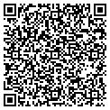 QR code with PDC Inc Consulting Engineers contacts