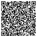 QR code with Salon 2211 contacts