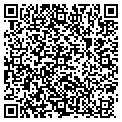 QR code with Joe Negron Rep contacts