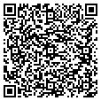 QR code with MCF Construction contacts