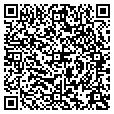 QR code with Ams Lamp Rpr contacts