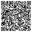 QR code with Today's Nails contacts