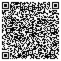 QR code with City Of Napakiak contacts