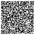 QR code with Berrys Specialty Contracting contacts