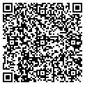 QR code with US Federal Aviation Adm contacts