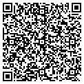 QR code with Willard's Body Shop contacts