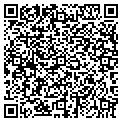 QR code with Artic Auto & Truck Service contacts