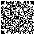 QR code with Fairbanks First Samoan Assmbly contacts