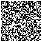 QR code with Sogegi's Exquisite African contacts