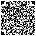 QR code with Alaska Diversified Maintenance contacts