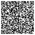 QR code with Family Solutions PC contacts