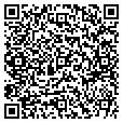QR code with Amber's Daycare contacts