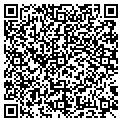 QR code with Alaska Infusion Therapy contacts