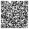 QR code with NBA Community Agent contacts