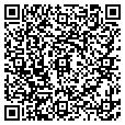 QR code with Sheila Gallagher contacts