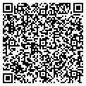 QR code with Southeast Alaska Food Bank contacts