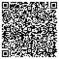 QR code with Aurora Business Supplies contacts