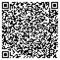 QR code with Little Angel Production & Dnc contacts