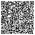 QR code with Diamond Jim's Harvester Inn contacts
