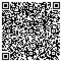 QR code with Providence Seward Medical Center contacts