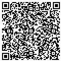 QR code with Quinhagak Police Department contacts