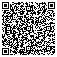 QR code with Amtec Inc contacts