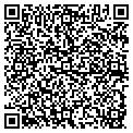QR code with Gussie's Lowe Street Inn contacts
