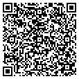 QR code with J R Contracting contacts
