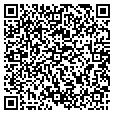 QR code with My O My contacts