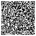 QR code with Mountain Ash Landscaping contacts