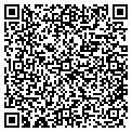 QR code with Johnsons Landing contacts