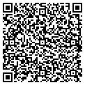 QR code with Anchorage School District contacts