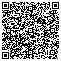 QR code with Kevin O'Leary PHD contacts